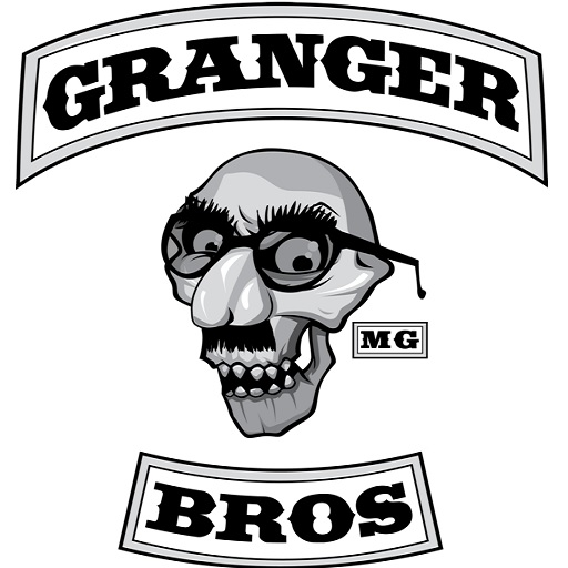 The Granger Bros.
